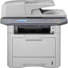 Refurbished Multi-Function Printers/Copiers/Faxes