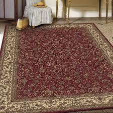 Oriental Rug Cleaning: Expert Persian Rug Cleaners