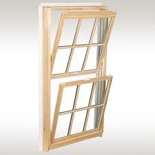 Clad Wood Windows Installation
