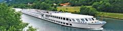 Cruises - River Cruises