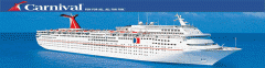 Cruises - Carnival Cruise Lines - School's out Bahamas Cruise