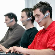 Technical Support Service