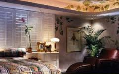 Interiorscape & Interior Plantscapes of Living