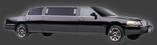 6-12 Passenger Stretch Limousine