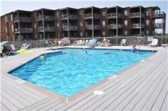 #725 Colony by the Sea Unit 106-A 1st floor