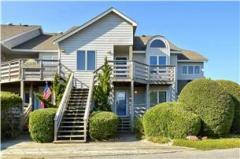 #720 Nantucket Condominiums, 128-4