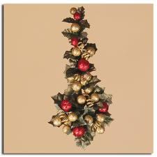 Joys of Christmas Holiday Tree