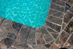 Swimming Pool Decking, Tile & More