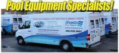 Pool Repair Services