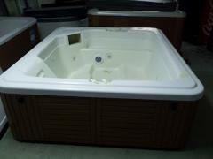 Refurbished Spas & Hot Tubs