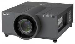 Projector & Visual Presenter Rentals
