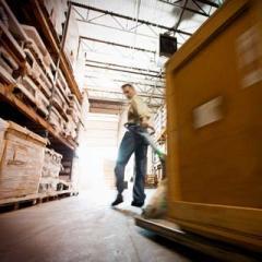 Rollout/Deployment Services