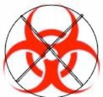Virus/Spyware Removal