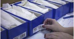 Contract Assembly & Refurbishment Program