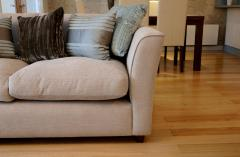 Leather Furniture Cleaning, Sofa Cleaning Service