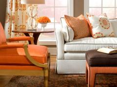 Fine Upholstery Cleaning