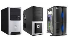 Repair of computers