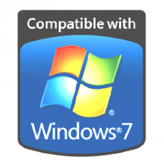 Window 7 Software Ultimate
