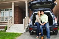 Individual Personal Insurance