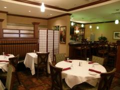 Siddhi  Bar and Grill