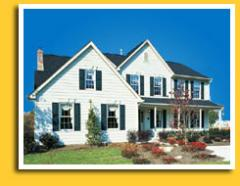 Homeowners insurance