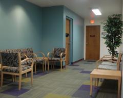Medical Office Design - Dental Office Design