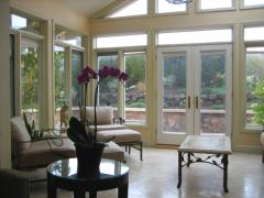 Interior Remodeling & Home Addition Plans