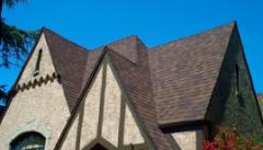 Modified Bitumen Roofs Services