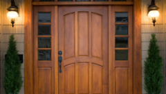 Doors and WIndows Services