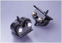 Transmission / Motor mount servise