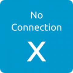 Intermittent Connection Repair