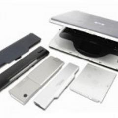 Laptop Battery Problems Repair
