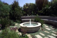 Drought Tolerant Landscaping & Custom