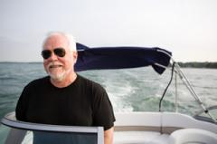 Boats / Jetski Insurance