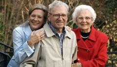 Personalized Assisted Living Facilities for