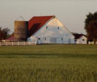 Farm/Ranch coverage