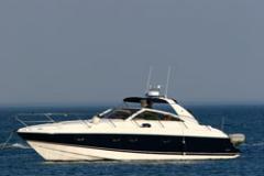 Boat Watercraft Jetski Insurance