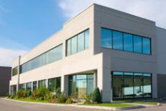 Building risk Insurance