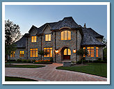 Townhouse Property Insurance