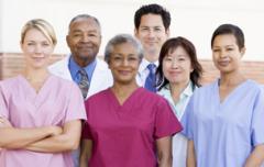 Individual Health/Life | Employee Benefits