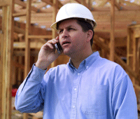 Builders Risk Policy