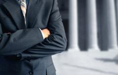 Commercial umbrella liability policy