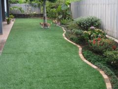 Lawn & Ornamental Pesticide Care