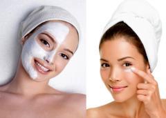 Bliss Signature Face Treatment
