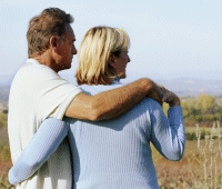 Whole life or permanent insurance