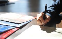 Auditing & Accounting