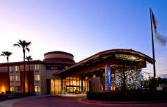 Holiday Inn Express Scottsdale-North