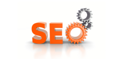 Advanced On-Page SEO Package