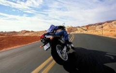 Insurance For Motorcycles