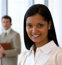 Lawyers' Trust Accounts (IOLTA)